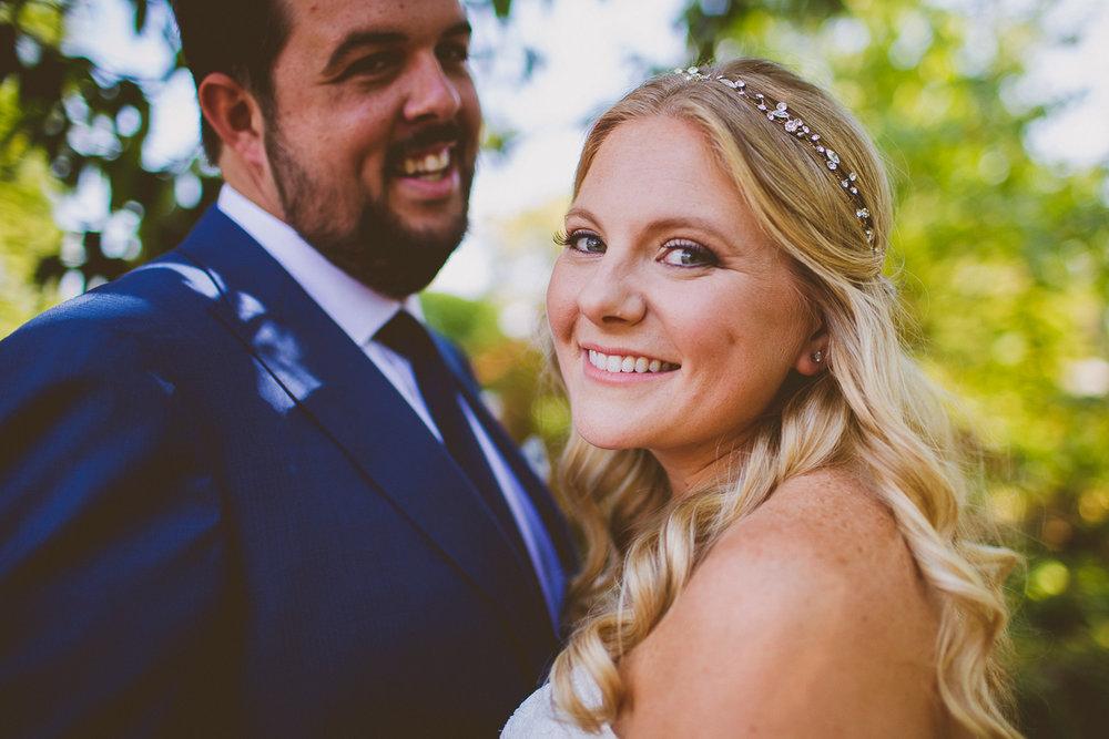 marisa-matt-kelley-raye-atlanta-wedding-photographer-46.jpg