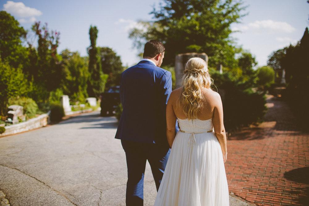 marisa-matt-kelley-raye-atlanta-wedding-photographer-47.jpg