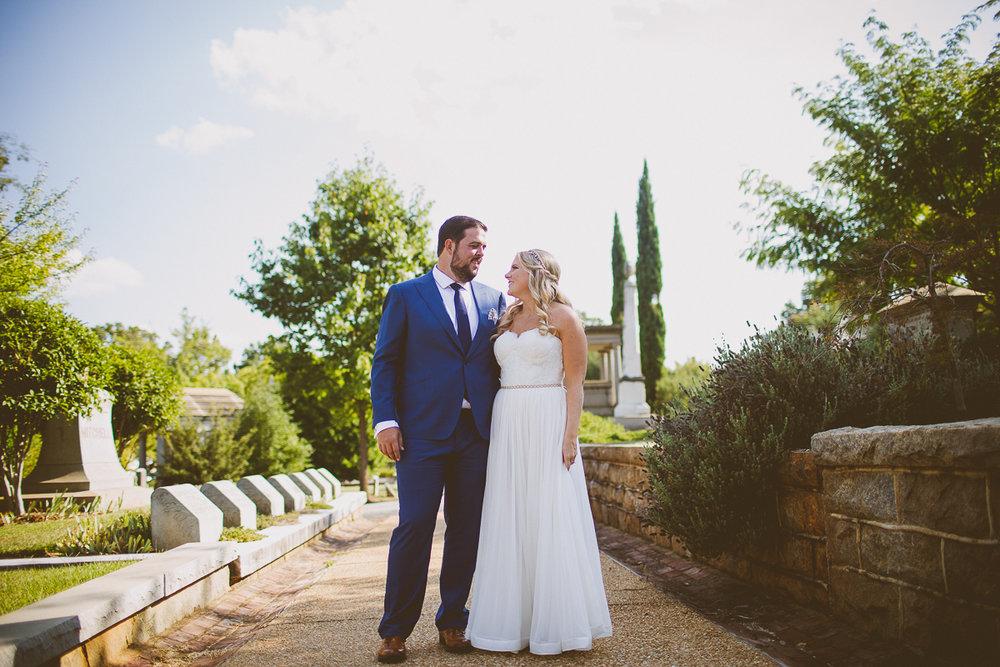 marisa-matt-kelley-raye-atlanta-wedding-photographer-49.jpg