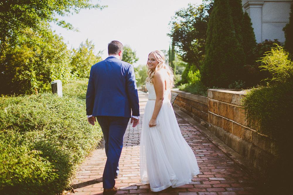 marisa-matt-kelley-raye-atlanta-wedding-photographer-48.jpg