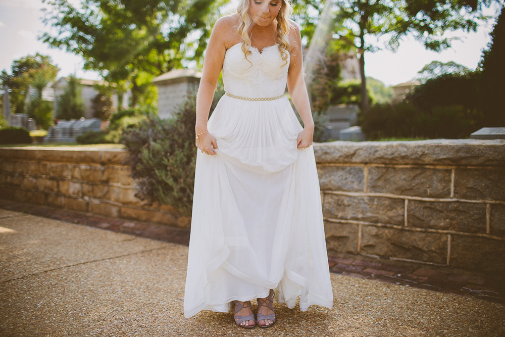 marisa-matt-kelley-raye-atlanta-wedding-photographer-52.jpg