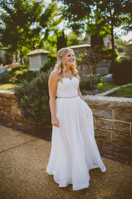 marisa-matt-kelley-raye-atlanta-wedding-photographer-53.jpg