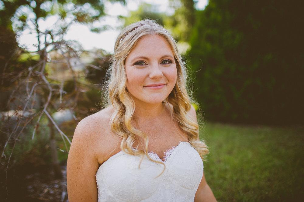 marisa-matt-kelley-raye-atlanta-wedding-photographer-54.jpg