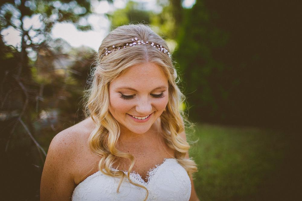 marisa-matt-kelley-raye-atlanta-wedding-photographer-55.jpg