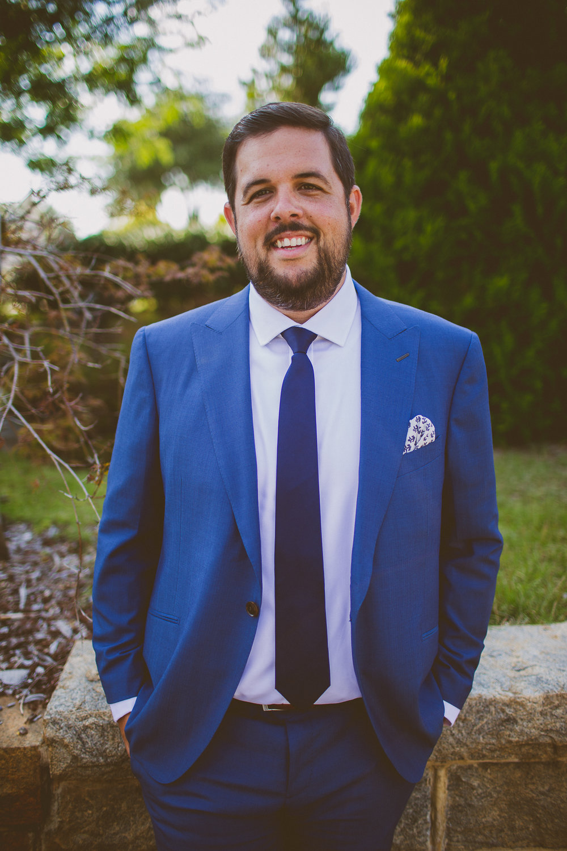 marisa-matt-kelley-raye-atlanta-wedding-photographer-56.jpg