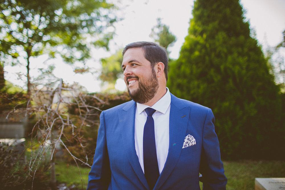 marisa-matt-kelley-raye-atlanta-wedding-photographer-59.jpg