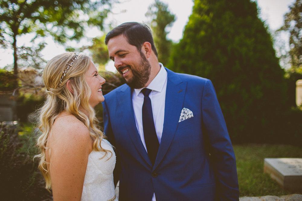 marisa-matt-kelley-raye-atlanta-wedding-photographer-60.jpg