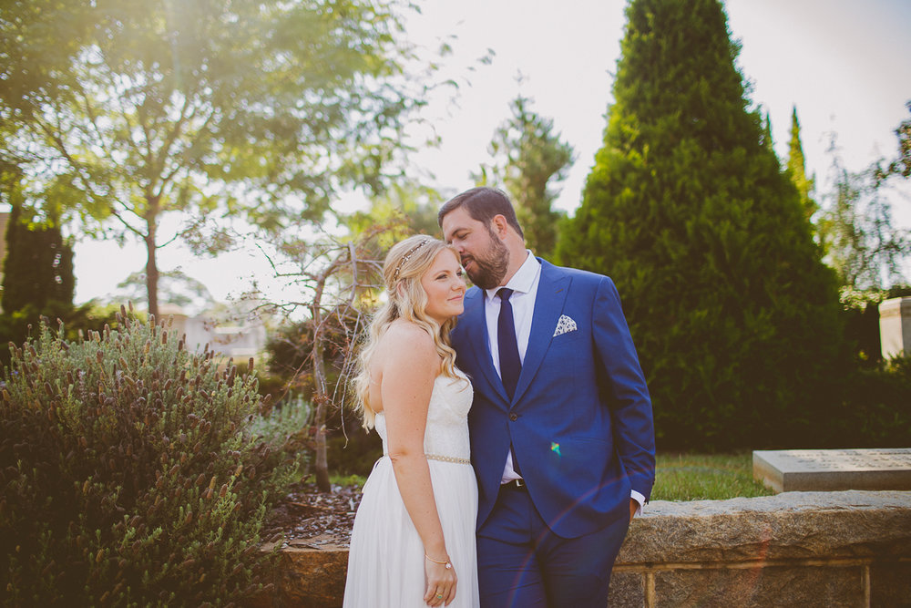 marisa-matt-kelley-raye-atlanta-wedding-photographer-62.jpg