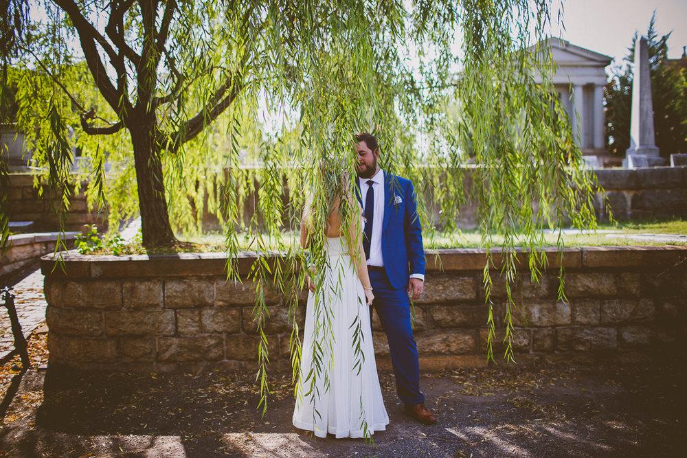 marisa-matt-kelley-raye-atlanta-wedding-photographer-63.jpg