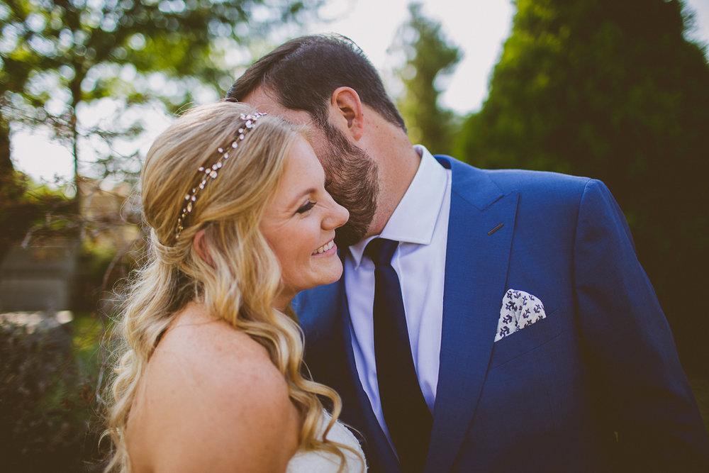 marisa-matt-kelley-raye-atlanta-wedding-photographer-61.jpg