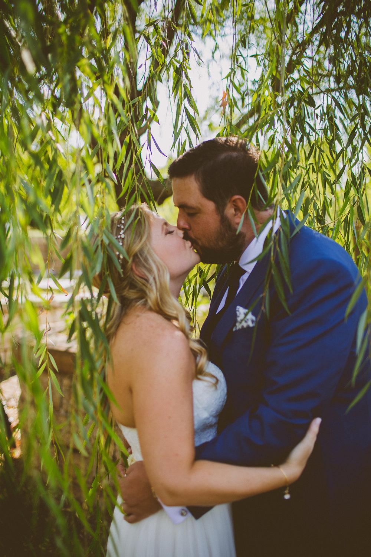 marisa-matt-kelley-raye-atlanta-wedding-photographer-64.jpg