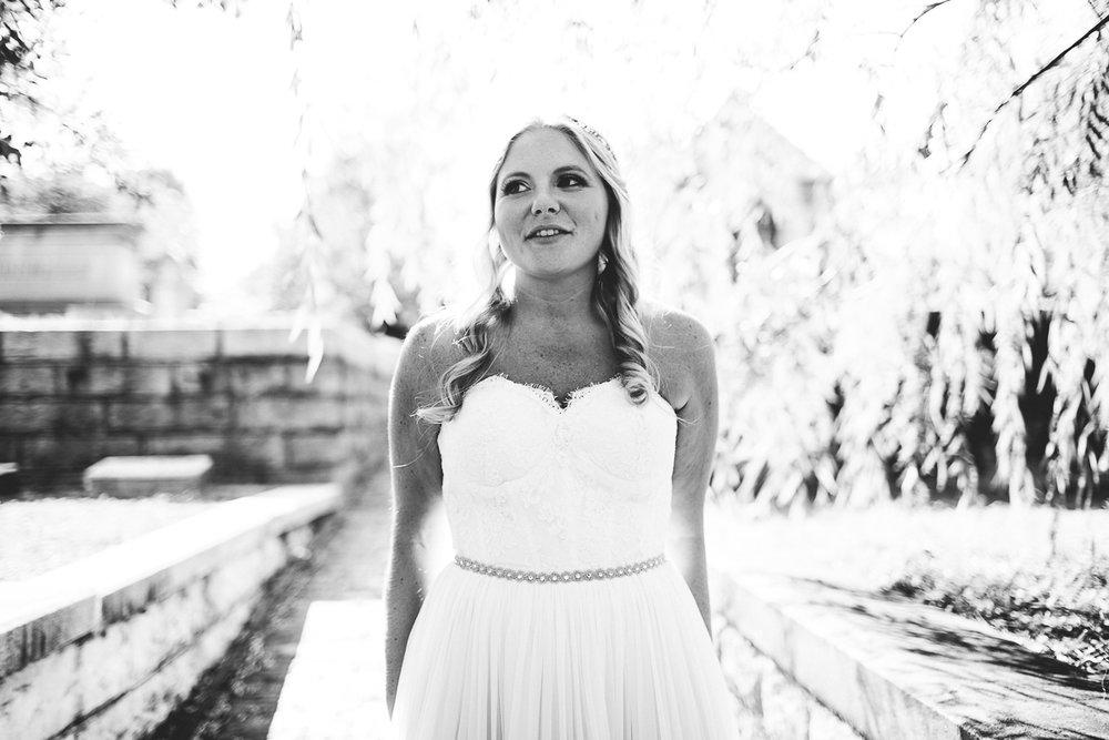 marisa-matt-kelley-raye-atlanta-wedding-photographer-67.jpg