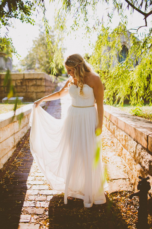 marisa-matt-kelley-raye-atlanta-wedding-photographer-68.jpg