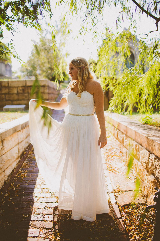 marisa-matt-kelley-raye-atlanta-wedding-photographer-69.jpg