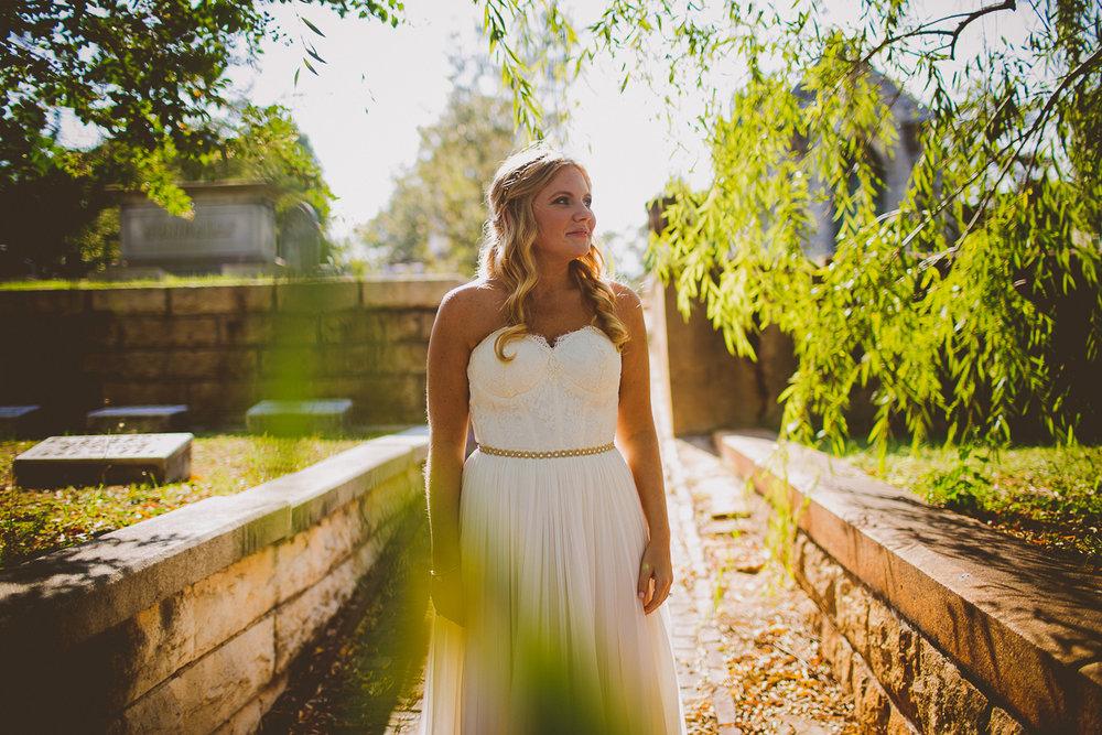 marisa-matt-kelley-raye-atlanta-wedding-photographer-70.jpg