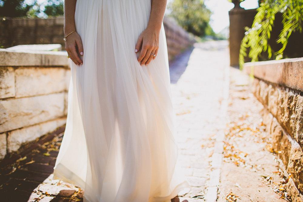 marisa-matt-kelley-raye-atlanta-wedding-photographer-71.jpg