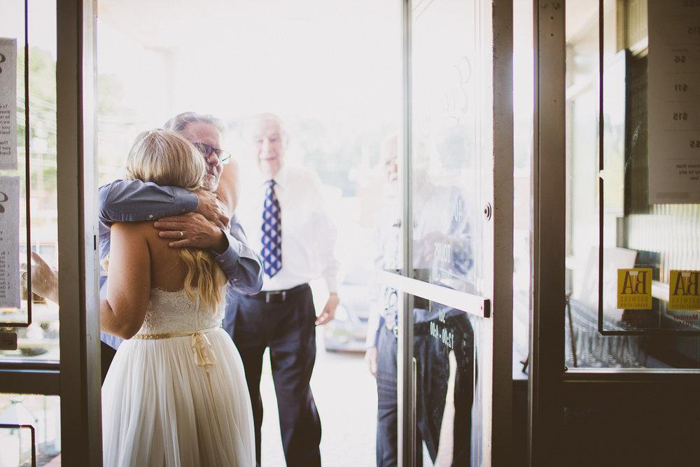 marisa-matt-kelley-raye-atlanta-wedding-photographer-75.jpg