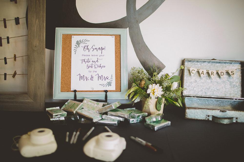 marisa-matt-kelley-raye-atlanta-wedding-photographer-74.jpg