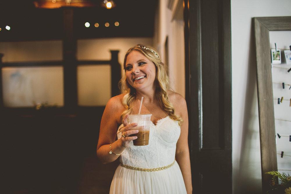 marisa-matt-kelley-raye-atlanta-wedding-photographer-78.jpg