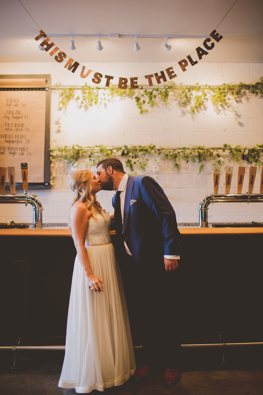 marisa-matt-kelley-raye-atlanta-wedding-photographer-80.jpg