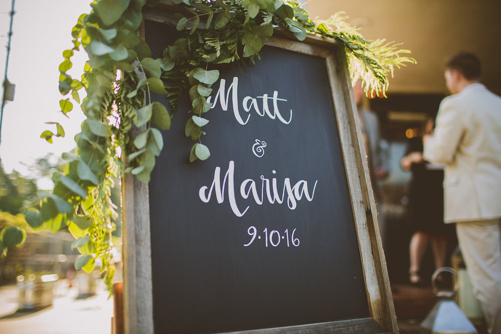 marisa-matt-kelley-raye-atlanta-wedding-photographer-85.jpg