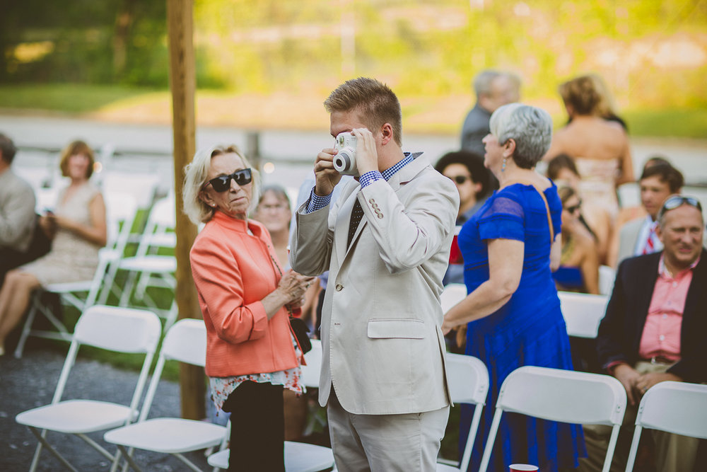 marisa-matt-kelley-raye-atlanta-wedding-photographer-92.jpg