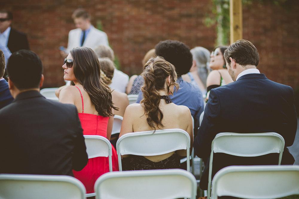 marisa-matt-kelley-raye-atlanta-wedding-photographer-93.jpg