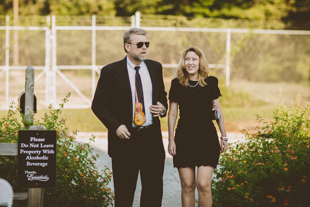 marisa-matt-kelley-raye-atlanta-wedding-photographer-91.jpg