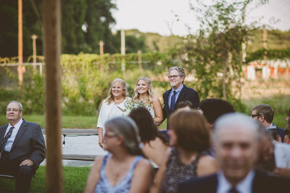 marisa-matt-kelley-raye-atlanta-wedding-photographer-99.jpg