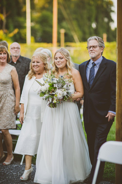 marisa-matt-kelley-raye-atlanta-wedding-photographer-100.jpg