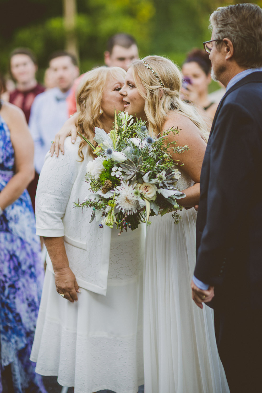 marisa-matt-kelley-raye-atlanta-wedding-photographer-101.jpg