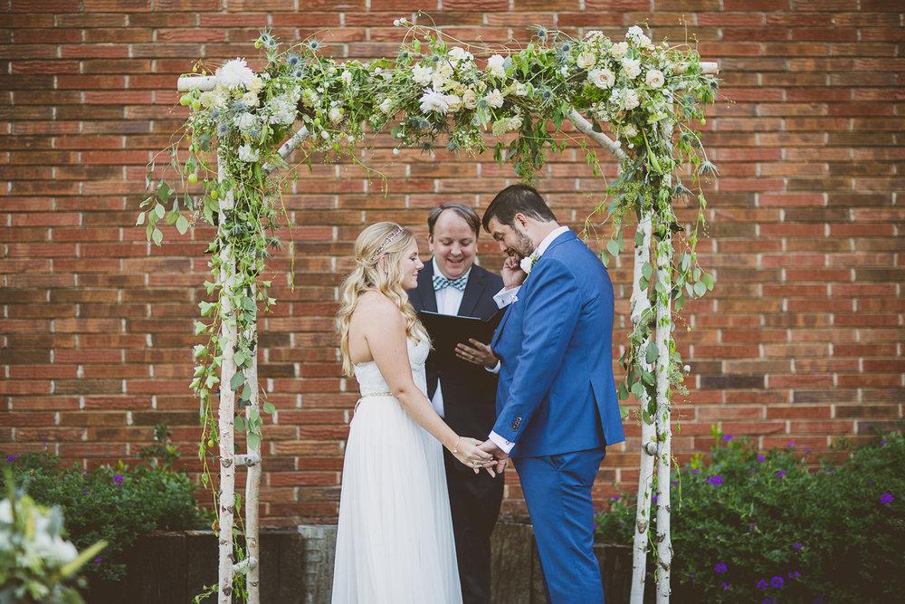 marisa-matt-kelley-raye-atlanta-wedding-photographer-102.jpg