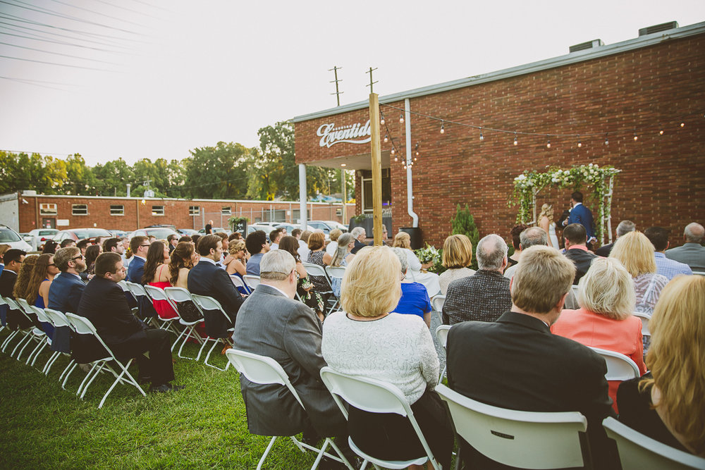 marisa-matt-kelley-raye-atlanta-wedding-photographer-103.jpg