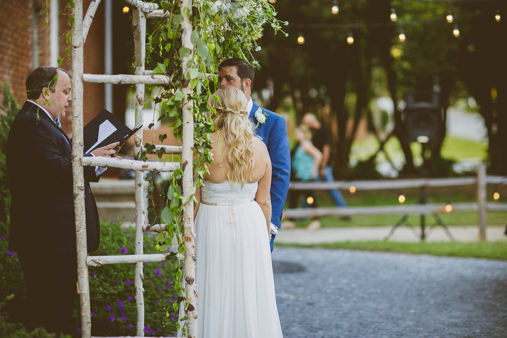 marisa-matt-kelley-raye-atlanta-wedding-photographer-104.jpg