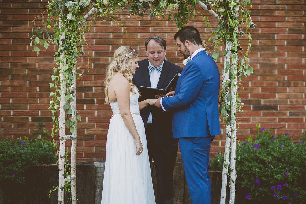 marisa-matt-kelley-raye-atlanta-wedding-photographer-106.jpg