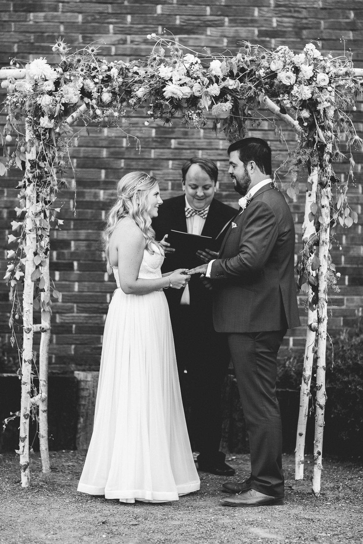 marisa-matt-kelley-raye-atlanta-wedding-photographer-107.jpg