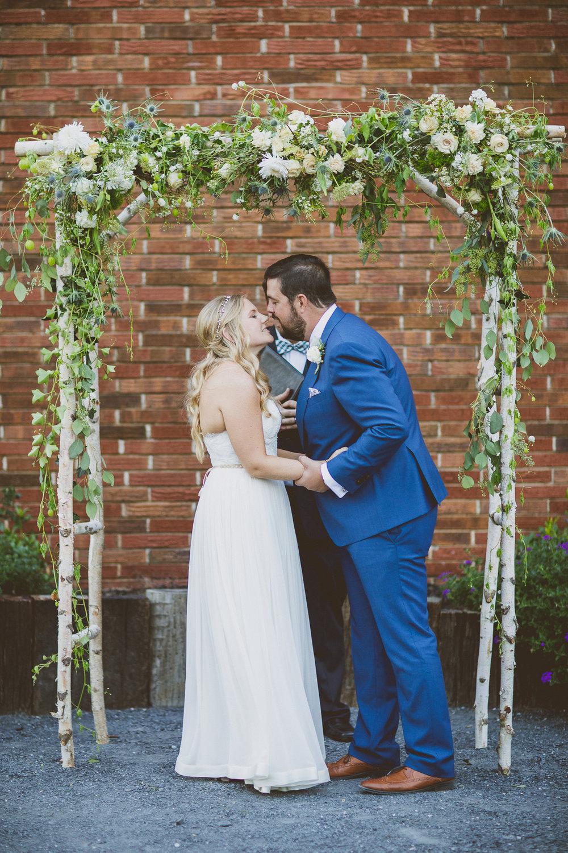 marisa-matt-kelley-raye-atlanta-wedding-photographer-108.jpg