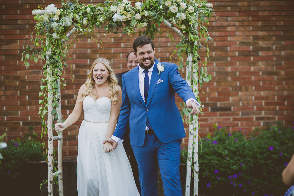 marisa-matt-kelley-raye-atlanta-wedding-photographer-110.jpg