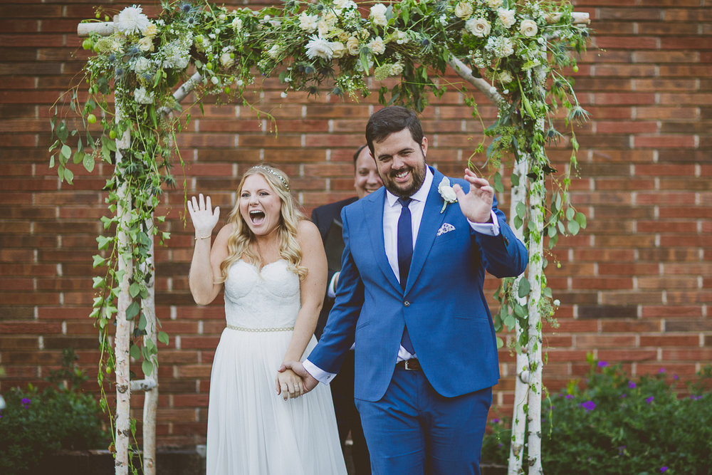 marisa-matt-kelley-raye-atlanta-wedding-photographer-109.jpg