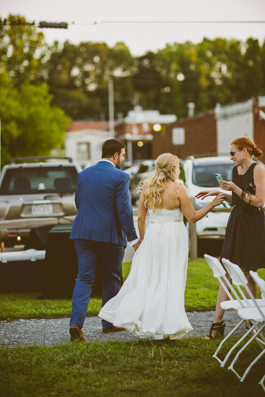 marisa-matt-kelley-raye-atlanta-wedding-photographer-112.jpg