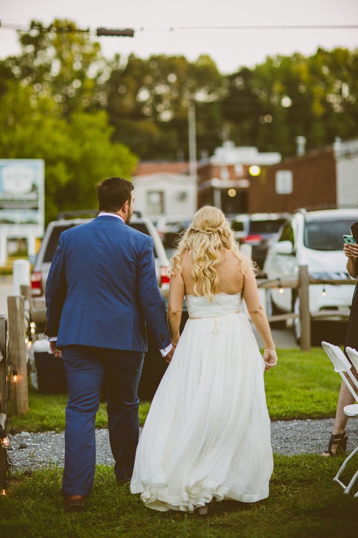 marisa-matt-kelley-raye-atlanta-wedding-photographer-111.jpg