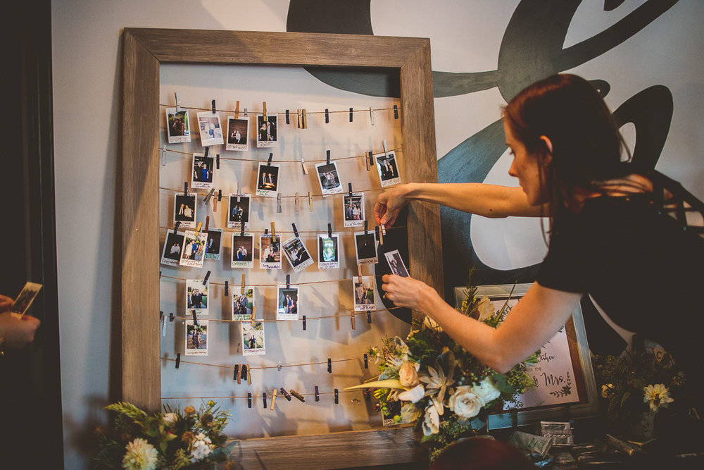 marisa-matt-kelley-raye-atlanta-wedding-photographer-115.jpg