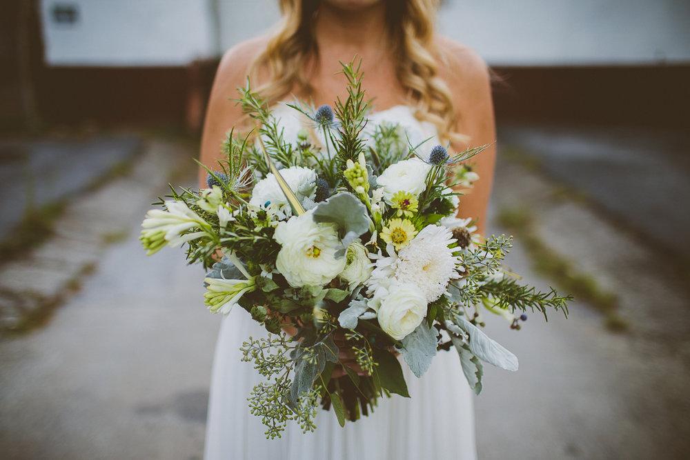 marisa-matt-kelley-raye-atlanta-wedding-photographer-116.jpg