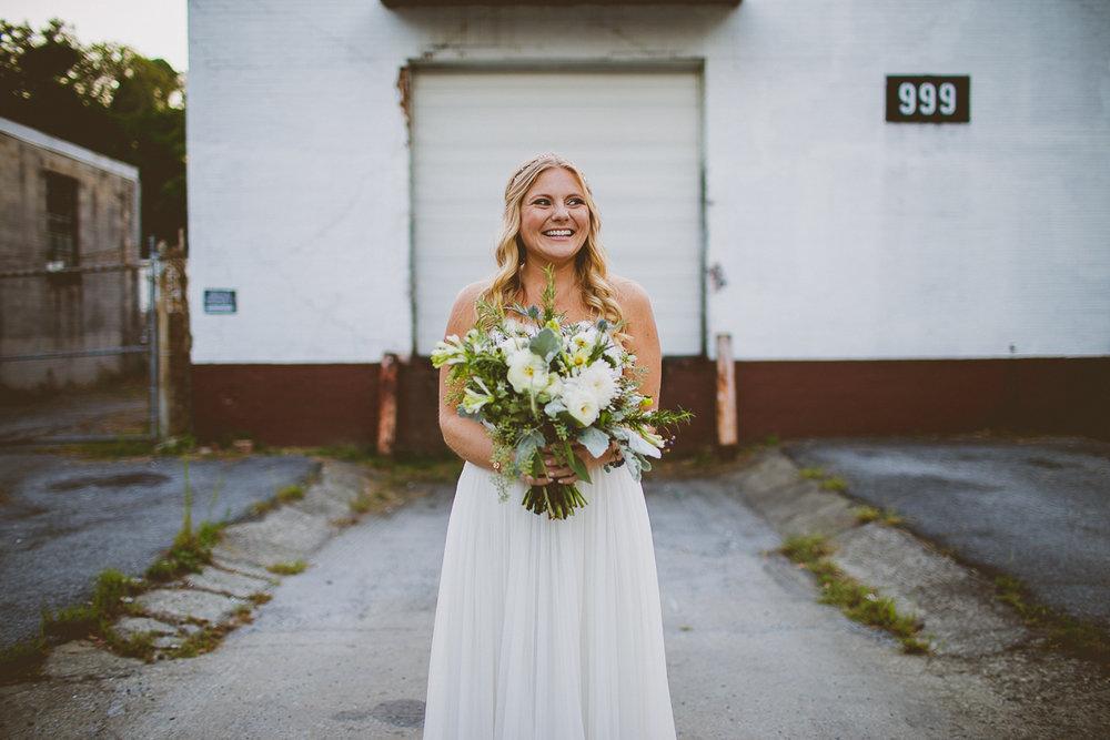 marisa-matt-kelley-raye-atlanta-wedding-photographer-117.jpg
