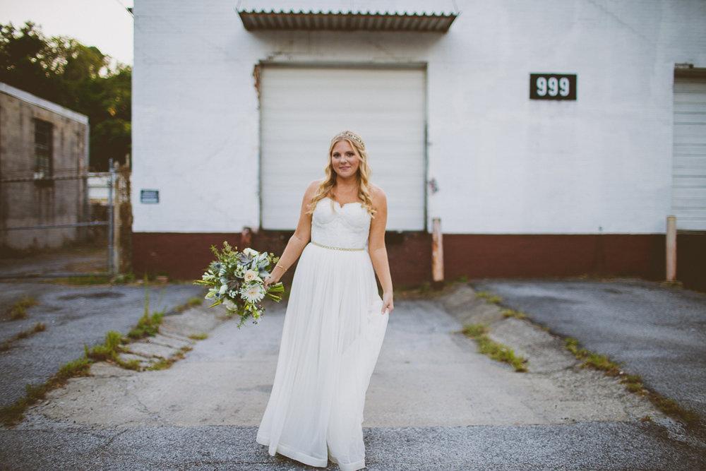 marisa-matt-kelley-raye-atlanta-wedding-photographer-119.jpg