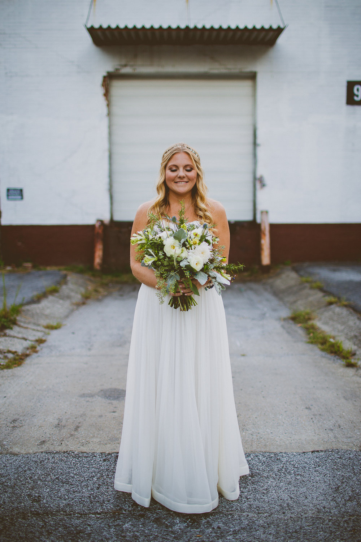 marisa-matt-kelley-raye-atlanta-wedding-photographer-118.jpg