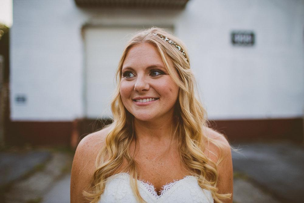 marisa-matt-kelley-raye-atlanta-wedding-photographer-122.jpg