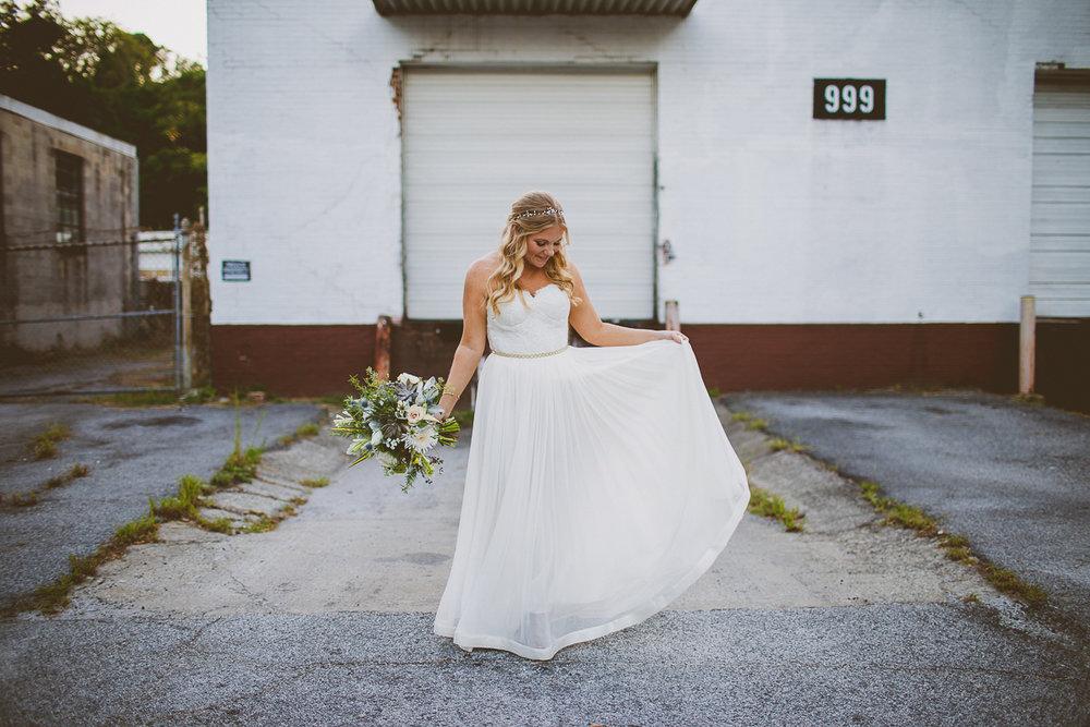 marisa-matt-kelley-raye-atlanta-wedding-photographer-120.jpg