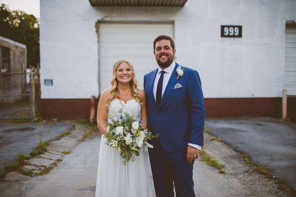 marisa-matt-kelley-raye-atlanta-wedding-photographer-123.jpg