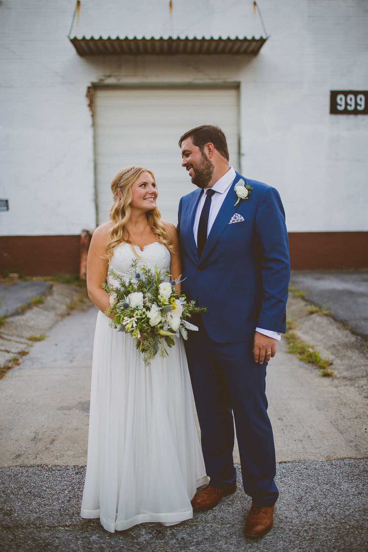 marisa-matt-kelley-raye-atlanta-wedding-photographer-124.jpg